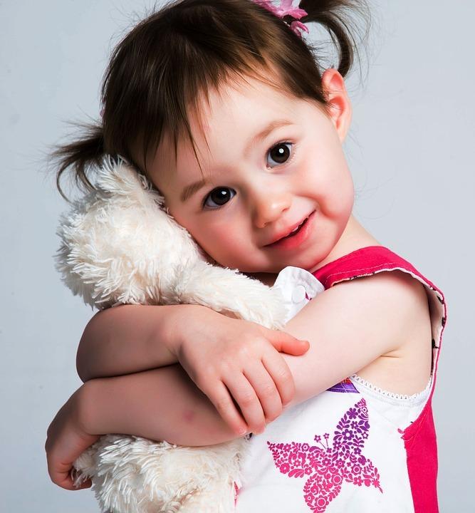 Knuffelen voor geluk en gezondheid_blog_beste_vriendjes