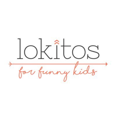 Lokitos Kids