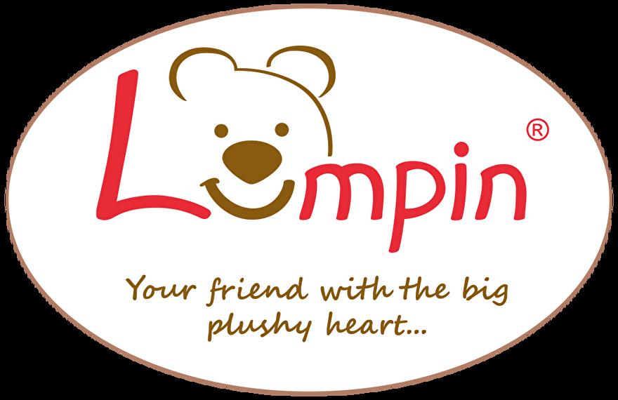 Lumpin_Beste Vriendjes