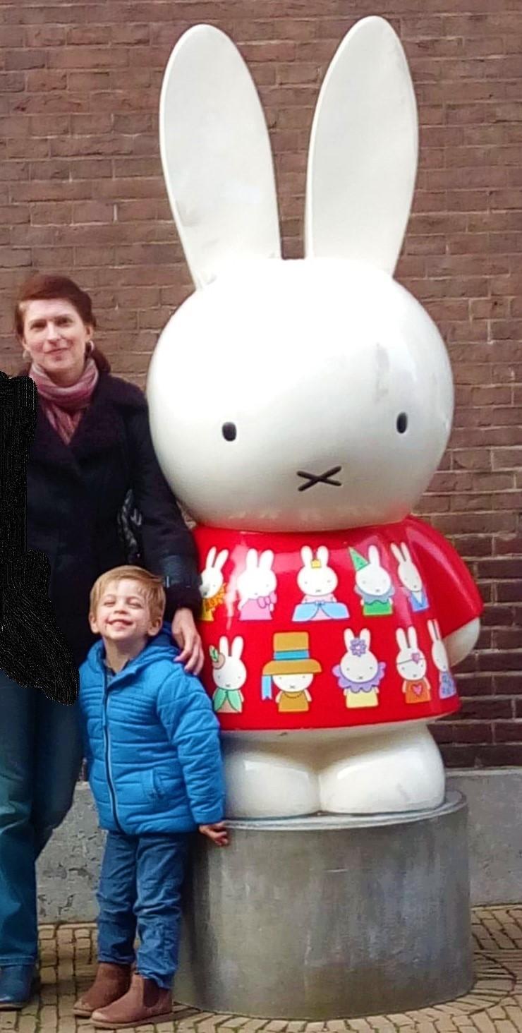 Beste Vriendjes, online cadeautjeswinkel voor kinderen in de leeftijd tot 4 jaar
