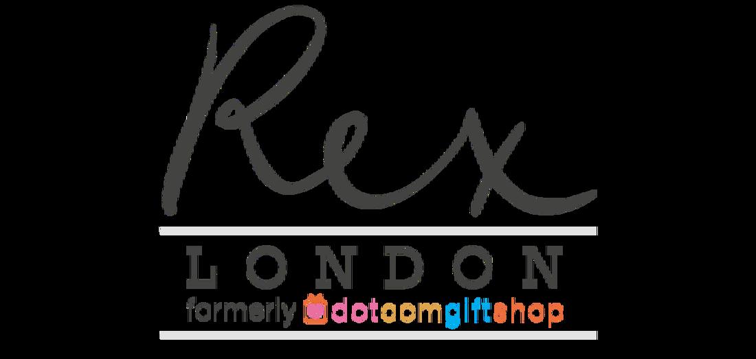 Rex London kinderspeelgoed bij Beste Vriendjes