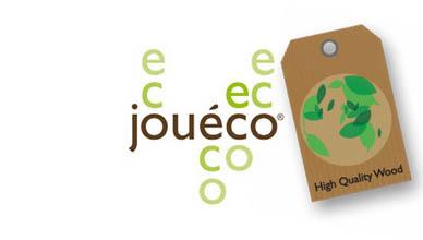 Jouéco-houten-speelgoed-duurzaam-kinderen