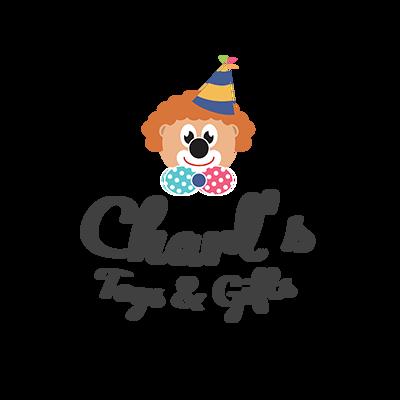 Charl's Toys