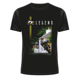 TT Legends T-Shirt