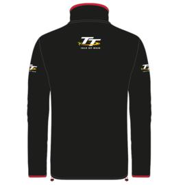 Light Zwarte Fleece TT 2020