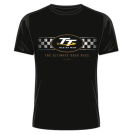 Finish vlag T Shirt