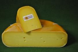 Noordhollands Oud - 500 Gram