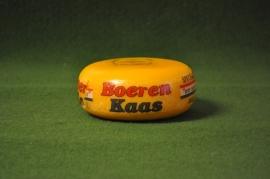 Boeren kaas - 1 Kg