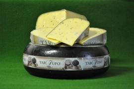 Boeren Truffel Kaas Belegen - 500 Gram