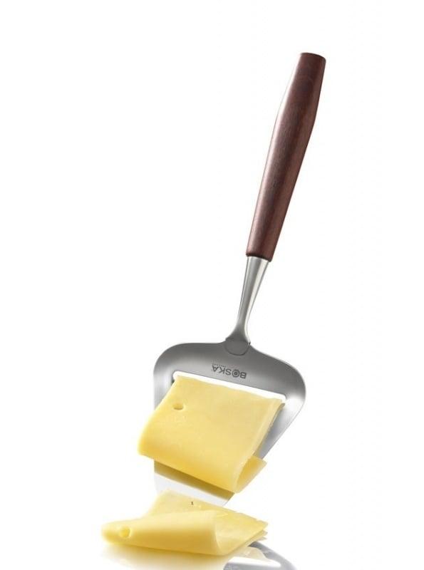 Cheese Slicer Taste