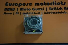 BSA Triumph Roller Bearing  MRJA 1 1/8 C3 | 70-2879 | 68-0625