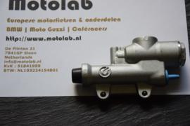 Rempomp Brembo 13mm Voet | Hoofdrem