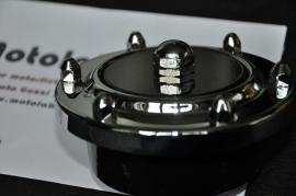 Lucas Altette 6V Toeter | Claxon | BSA | Norton | Triumph | Sunbeam | AJS | Matschless | Velocette