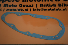 BSA Timing Cover Gasket 66-1920