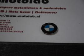 BMW Embleem 27mm 52537686463