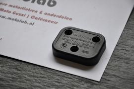Deksel vloeistofhouder stuur BMW R2V '81> ;OEM  32721454945