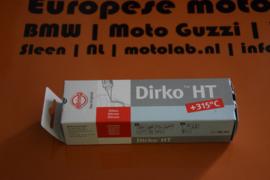 Vloeibare pakking Curil Dirko GRIJS van Elring tube 70ml