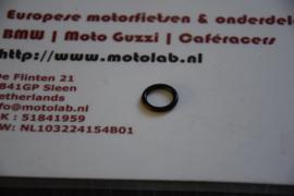 O-ring remsleutel haakse overbrenging BMW R2V OEM 07119906328