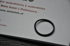 O-ring Ontstekingshuis BMW R2V V.A.'80 Oem 12111243848