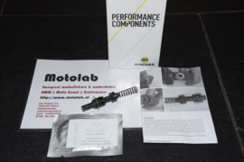 "Rempomp revisie ""kit"" OEM Magura BMW R2V 16mm 32722302357"