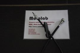 Toeren-Teller kabel BMW R2V  /6 /7  OEM 62121357732
