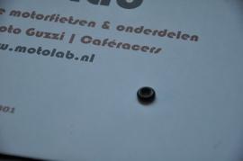 O-ring ATE Remblok BMW R2V /6-/7 <'81 oem 34111233120