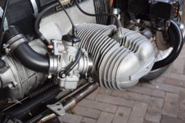 BMW R 2V Boxer onderdelen