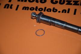 O-ring BSA Gold Star Fulcrum Pin  1.5mm
