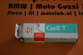 Vloeibare pakking Curil-T van Elring tube 60ml