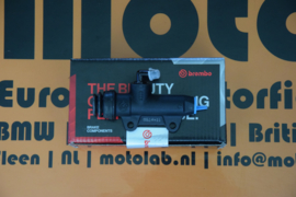 Rempomp Achter Brembo PS11C 11mm  Zwart