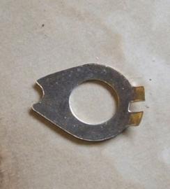 MagDyno koppelingtandwiel wiel Tab washer  463113