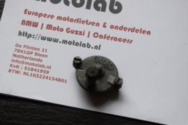 Bing vlotterkamer deksel Carburateur BMW R25 - R27