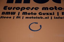 Zegerring wiel Moto Guzzi 90272047