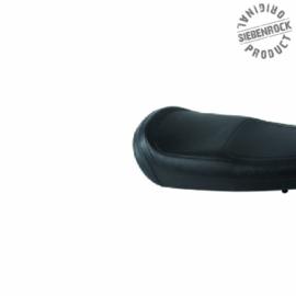 Zadel bekleding /overtrek BMW R2V /6 & /7 S & RS Gladde uitvoering