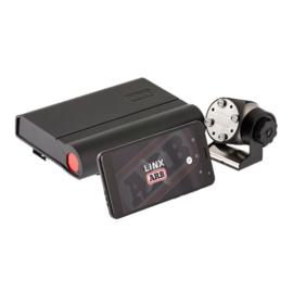 LX100 ARB Linx vehicle ACC interface
