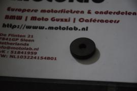 koppeling drukschijf BMW R2V /6 /7 (5 bak) OEM 23131232088
