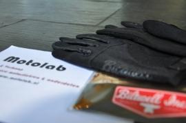 Handschoenen | Gloves
