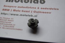 Bing 1/22/44 Mischkammereinsatz 5/1 Carburateur BMW R25/2