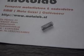 Kogelveertje Voorvork BMW R2V /5 /6 /7 OEM 07119986280