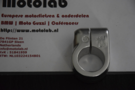 Domino | Tommaselli replacement klem-deel  35mm tbv 22mm Clip-ons