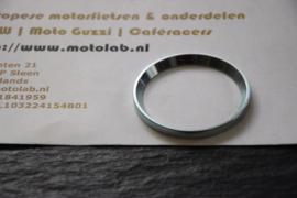 Drukring uitlaatbocht BMW boxer R2V 40mm /5 /6 /7 Oem 18211234448