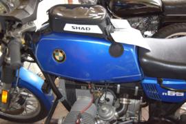 Tanktas Klein 4L Shad SL12M