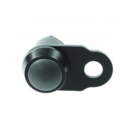 Motogadget Motoscope Taster-Kit M12