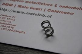 Veer stationair schroef Bing 53 | BMW R50 R60 /5/6/7 OEM 13111254922