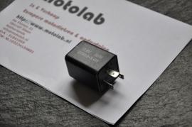 Knipperlicht relais VOLL Electronisch 3 pin aansluiting