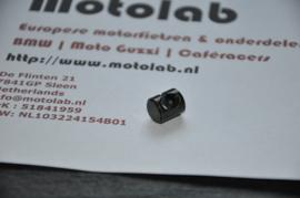 Verloop nippel Koppeling BMW R2V & K-serie | Magura | OEM  32721233550