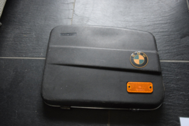 Koffers |  Kofferrekken | Tanktassen