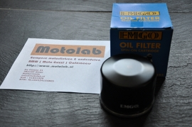 Oliefilter Moto Guzzi  14.153.000 | 23.149.000 S3 | LM | 1000SP