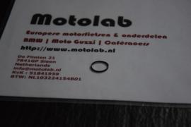 O-Ring remsleutel haakse overbrenging BMW R2V GS | G/S | '80- '95 OEM 35211457605