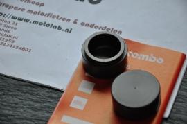 Brembo Remklauw zuiger SET 38mm | BMW | Moto Guzzi